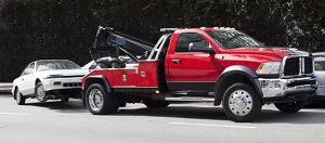 tow truck Fontainebleau FL